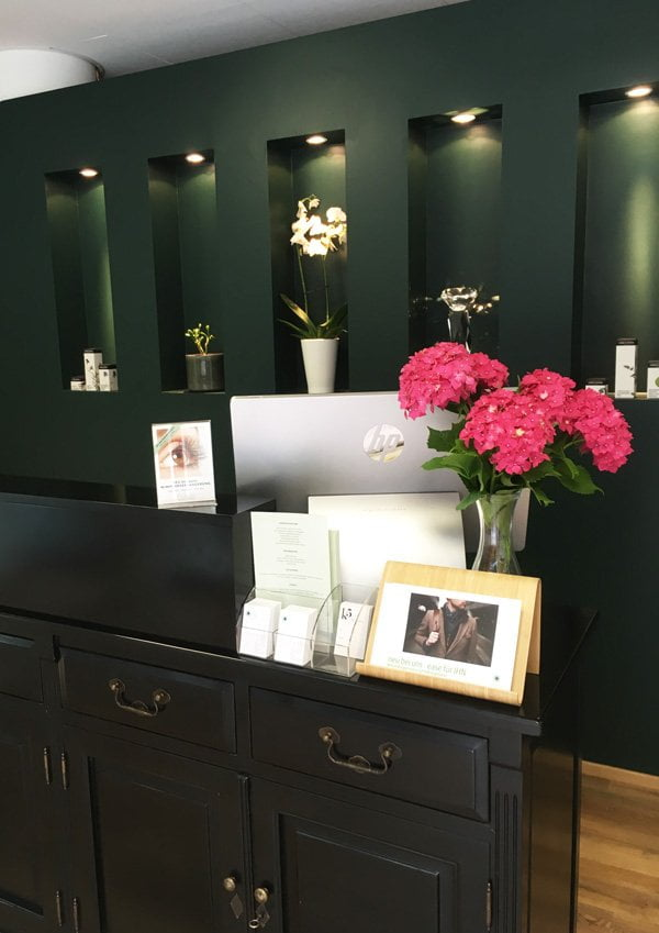 spa review ease design spa z rich hey pretty. Black Bedroom Furniture Sets. Home Design Ideas
