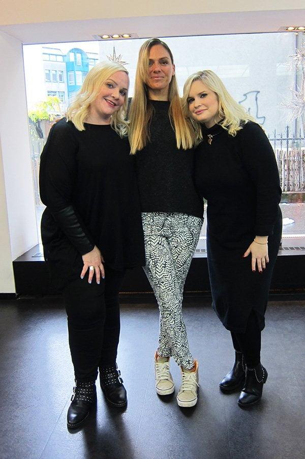Im Test: Goldwell Kerasilk Keratin-Treatment – die Review auf Hey Pretty Beauty Blog