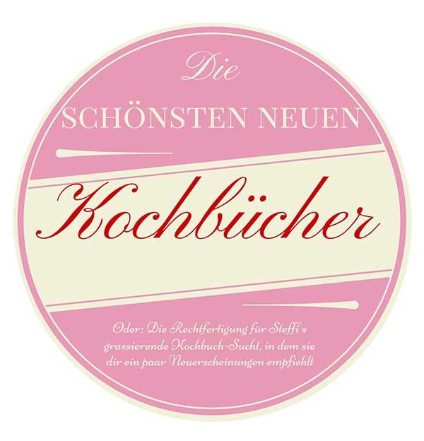 Kochbuch_Logo