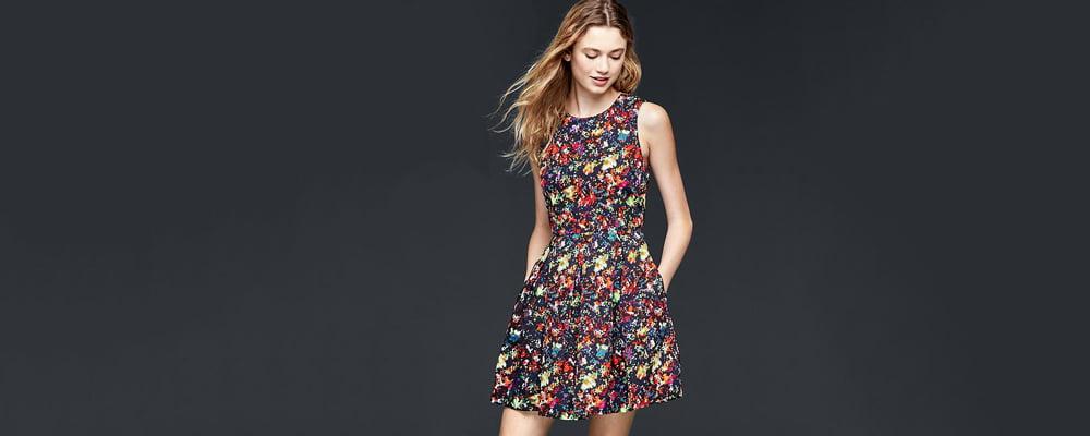 Fashion Flash: Partymode unter 100 Stutz - Hey Pretty
