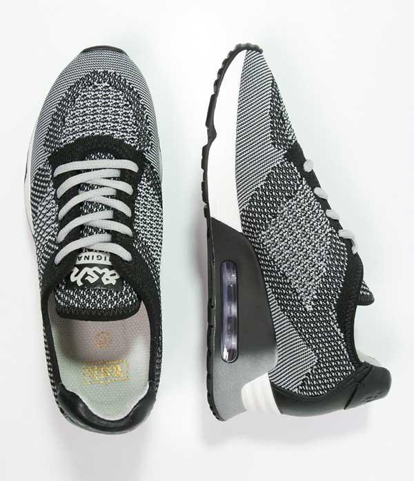 Ash Lucky Sneaker Low