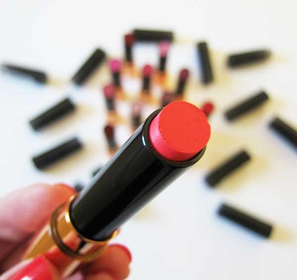 Astor Perfect Stay Fabulous Lipstick in 403 Feeling Feline