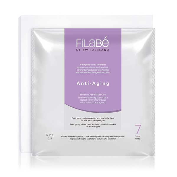 Filabe_AntiAging
