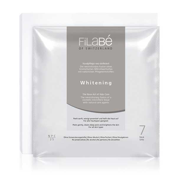 Filabe_Whitening
