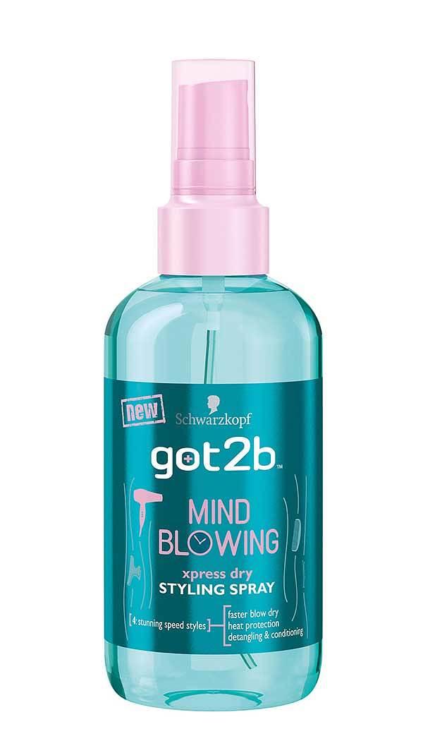 Got2B_Mindblowing