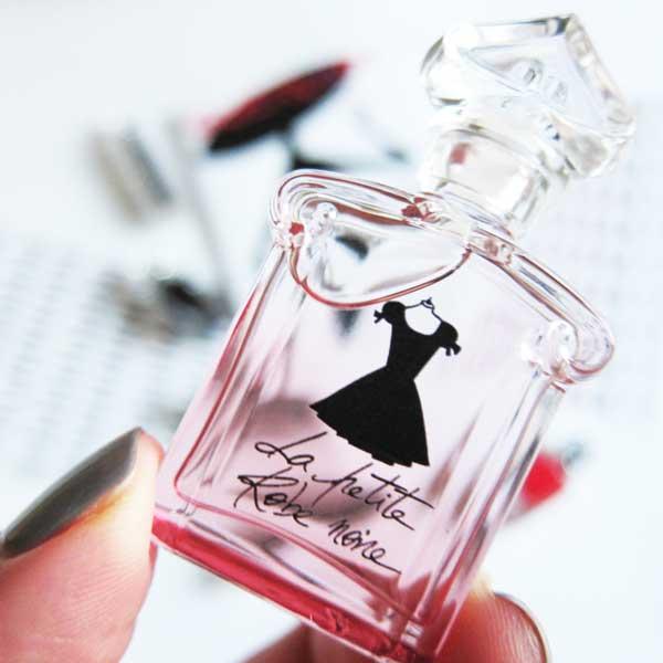 Guerlain La Petite Robe Noire Mini-Flakon