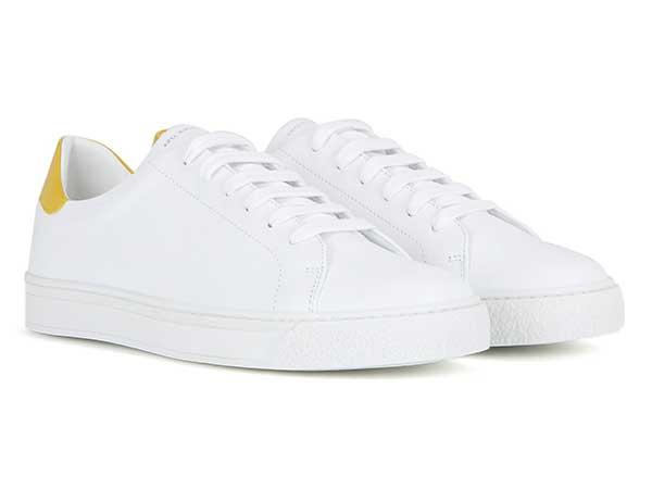 Anya Hindmarch Wink Sneakers