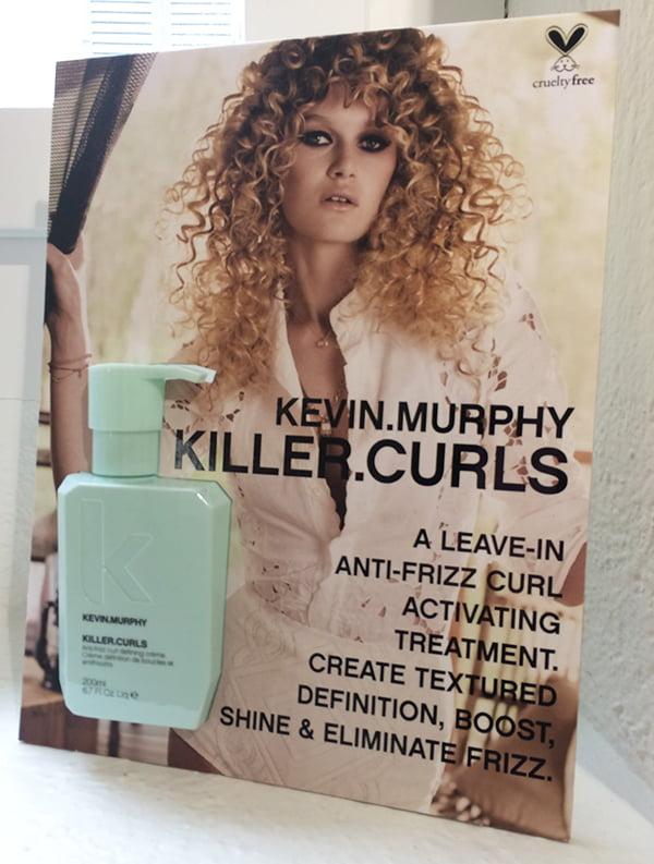 KevinMurphy_KillerCurls_Display