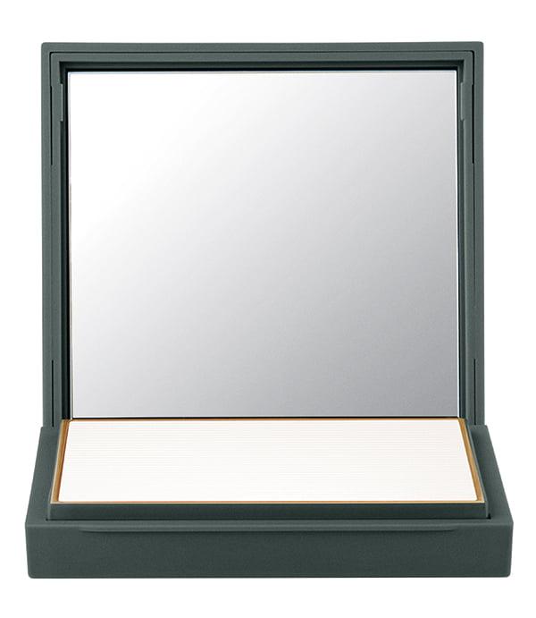 MAC Zac Posen Prep + Prime Transparent Finishing Powder