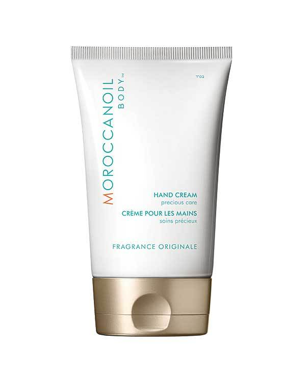 Moroccanoil Body Hand Cream, Fragrance Originale