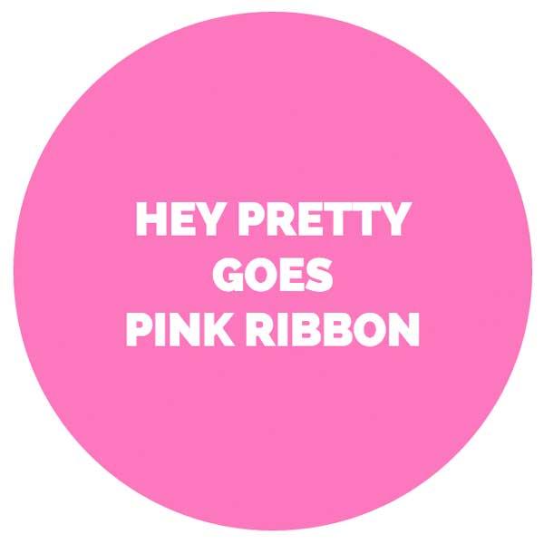 PrettyRibbon_Spacer