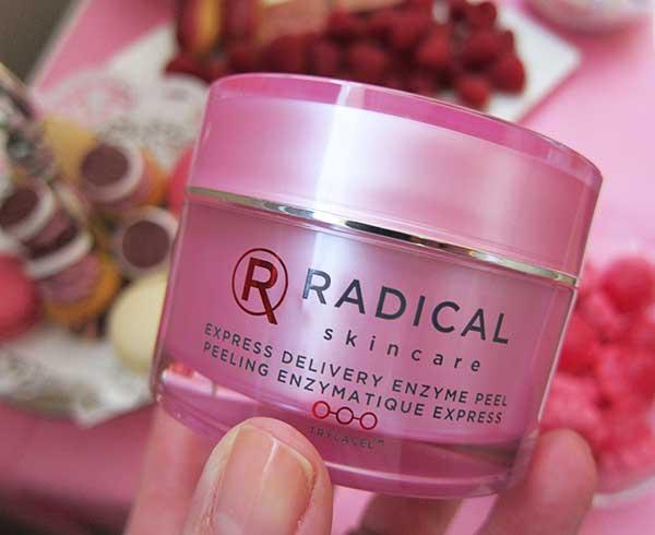 Radical_Express_Moodbild