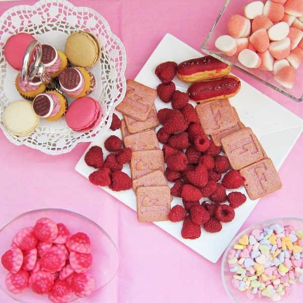 Radical_Sweets