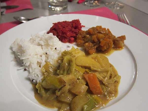 Rituals_Food_Ready