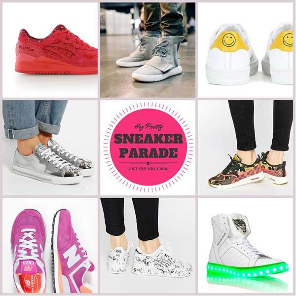 Sneakers_Closer