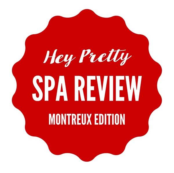 Spa_Montreux