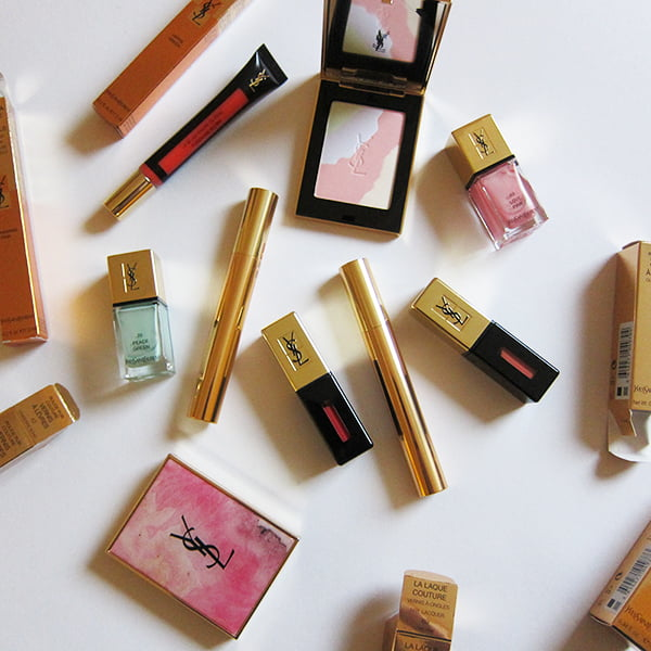 YSL_Closer_Group