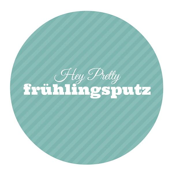 fruehlingsputz_logo