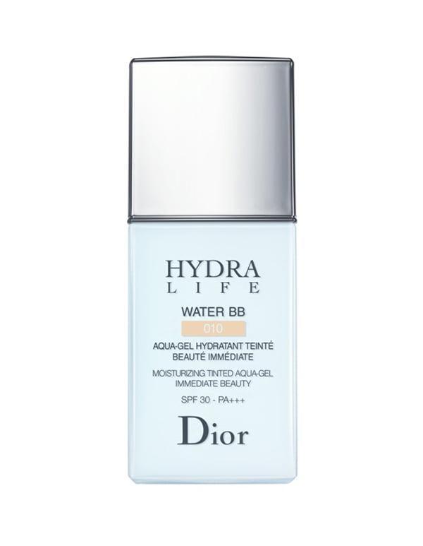 Dior Hydra Life Water BB