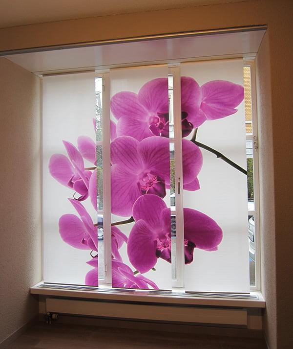 Eigenzeit_Detailbild_Fenster