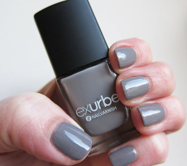 Exurbe_SmokeOnTheWater_Swatch
