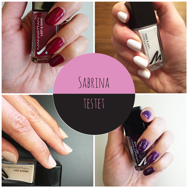 Manhattan_Sabrina_Closer_INSTA