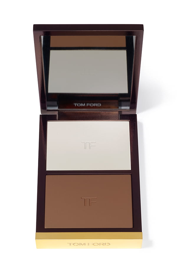 Tom Ford Shade and Illuminate in Intensity One
