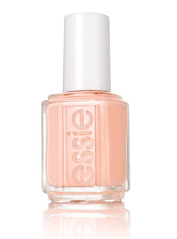 Essie High Class Affair (Palm Beach Collection Spring 2016)