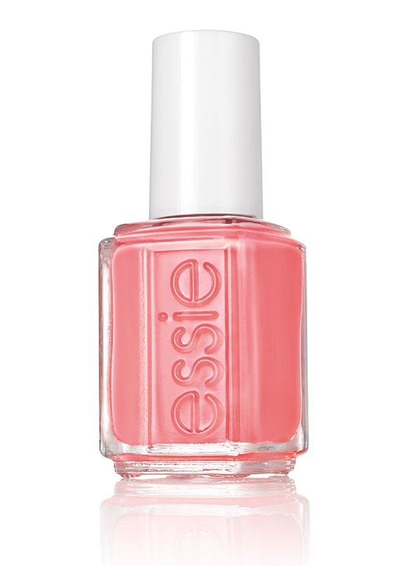 Essie Lounge Lover (Palm Beach Collection Spring 2016)