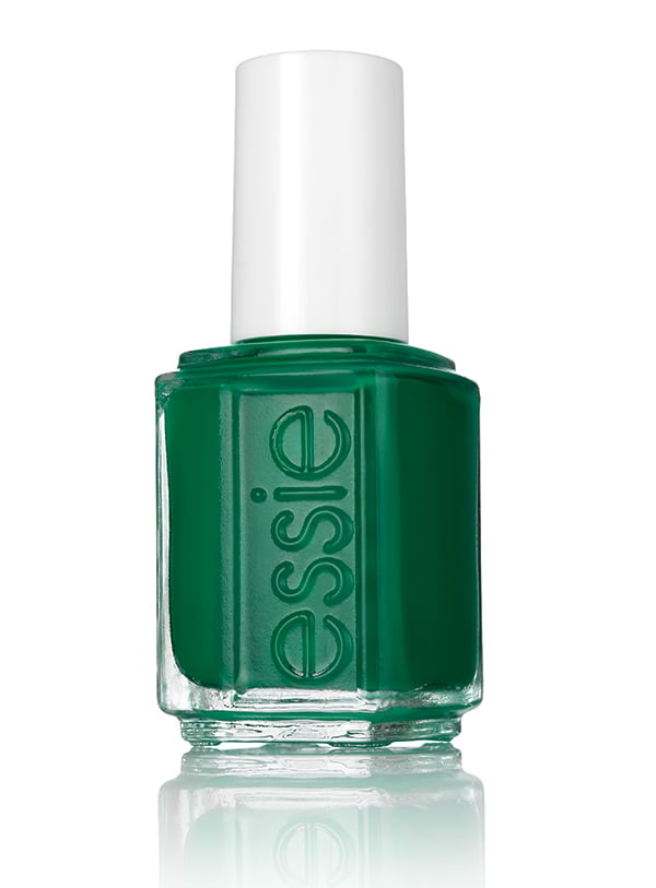 Essie Off Tropic (Palm Beach Collection Spring 2016)