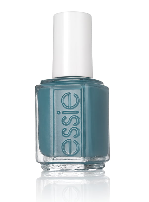Essie Pool Side Service (Palm Beach Collection Spring 2016)