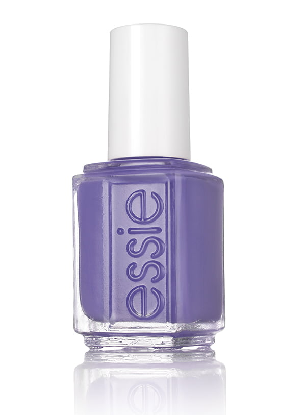 Essie Shades On (Palm Beach Collection Spring 2016)