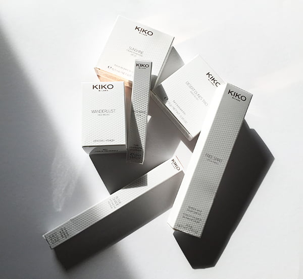 Kiko_Packaging