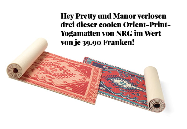 Manor_Matten_WIN