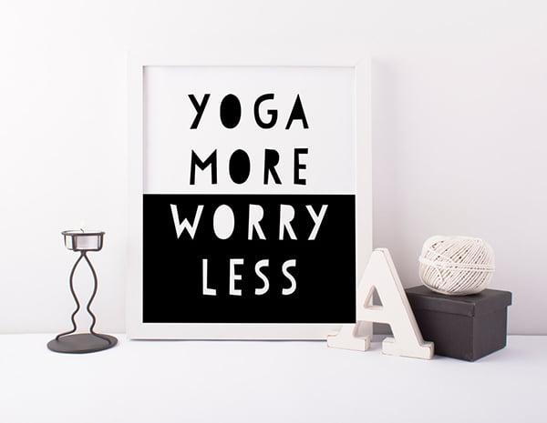 YogaBild_Etsy