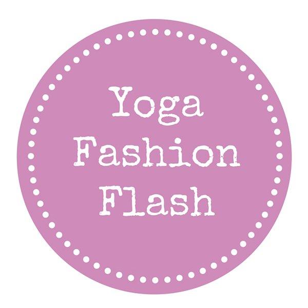 YogaFashion