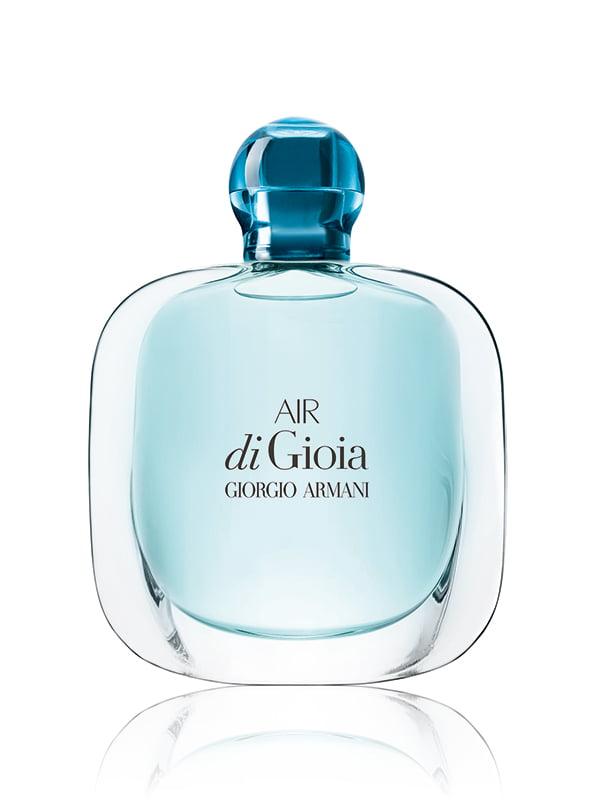 Air_di_Gioia