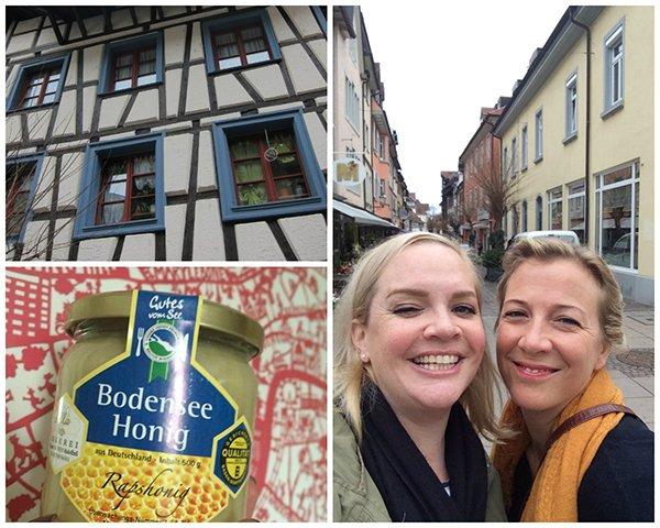 Bora_Radolfzell_Collage