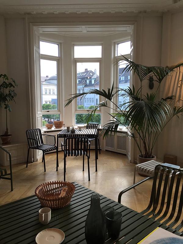 Kopenhagen Reisetipps, Hay House Copenhagen, Image by Hey Pretty Beauty Blog