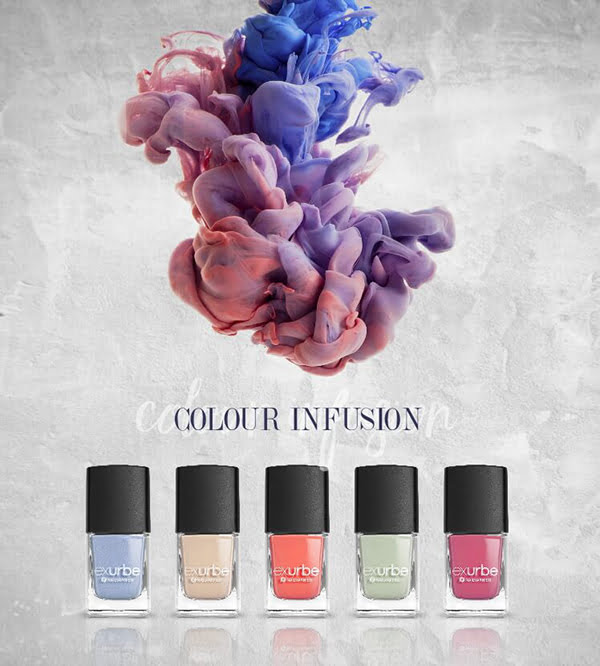 Exurbe_Spring16_ColourInfusion