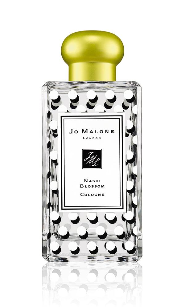 Jo Malone Nashi Blossom (limited edition Spring 2016), 100 ml