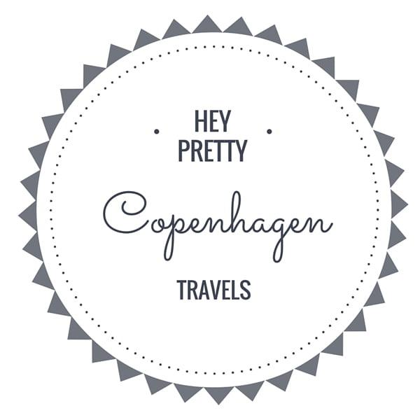 Logo_Copenhagen