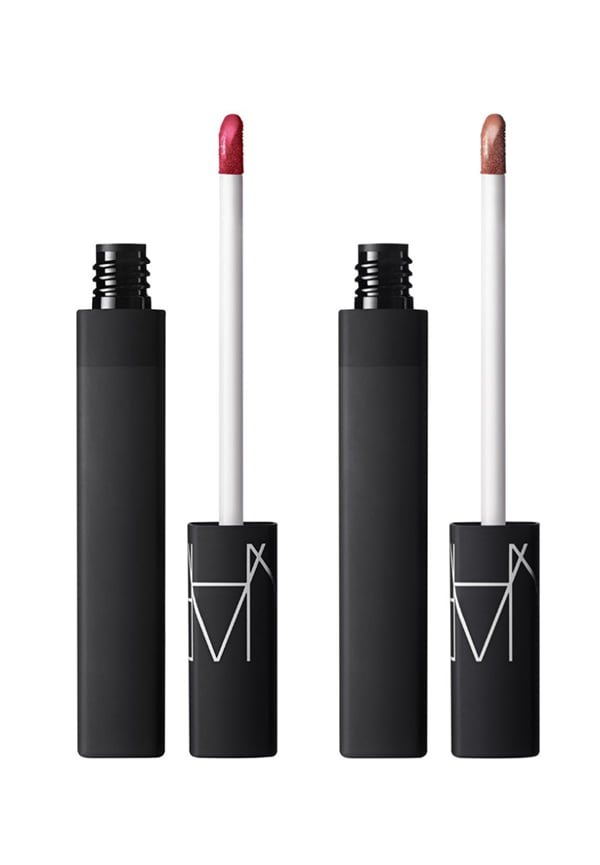NARS_LipCovers_MembersOnly_Overheated