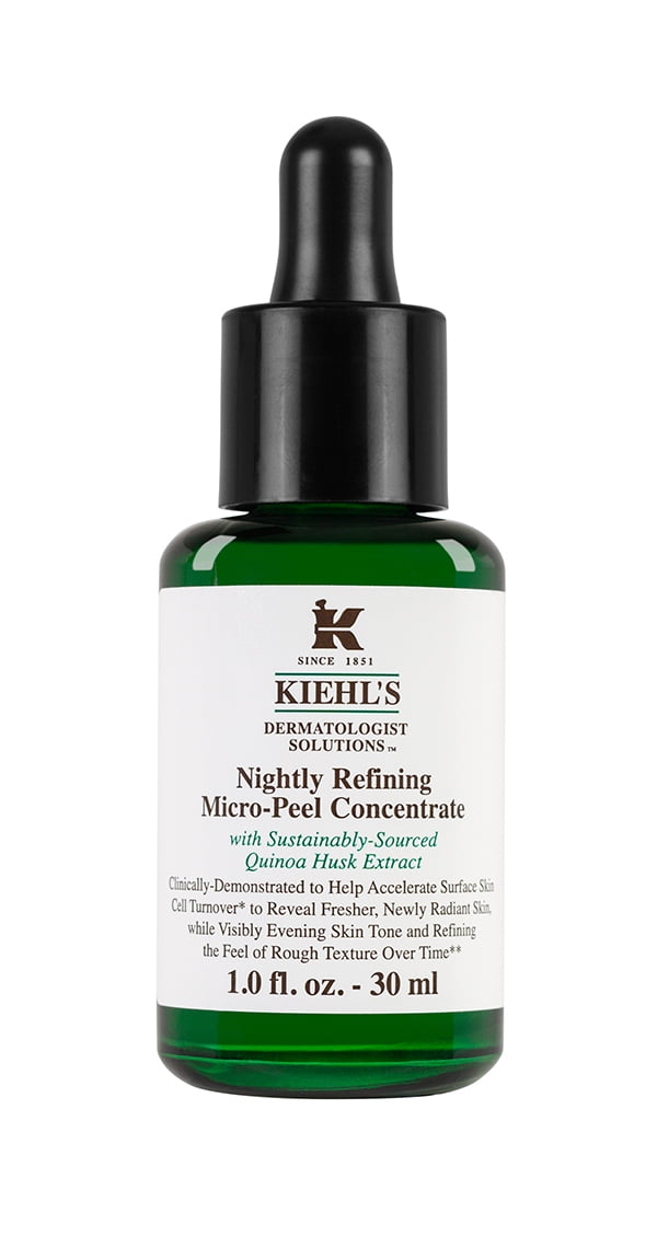 Nightly_Refining_Micro-Peel_Concentrate_30ml