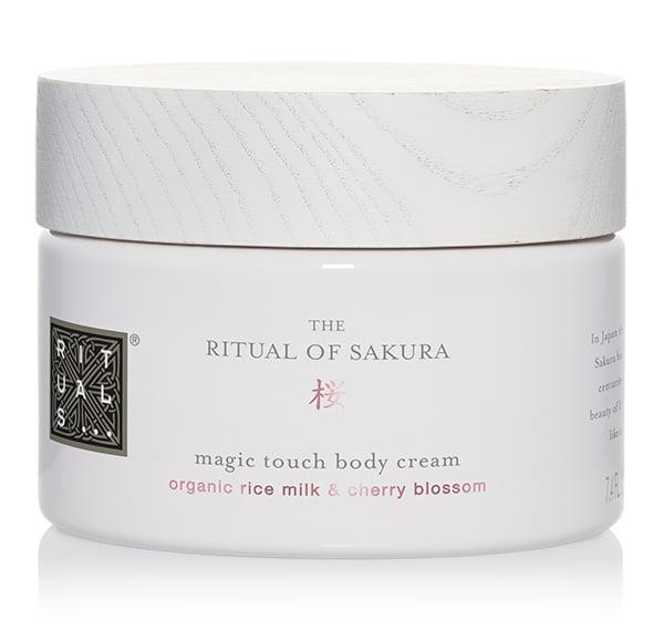 Rituals_Sakura_Cream