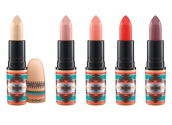 VibeTribe_Lipsticks