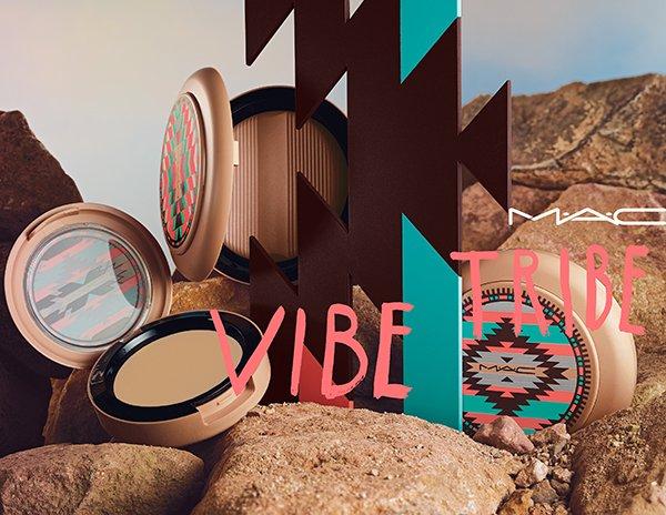 VibeTribe_Visual_Ambiend