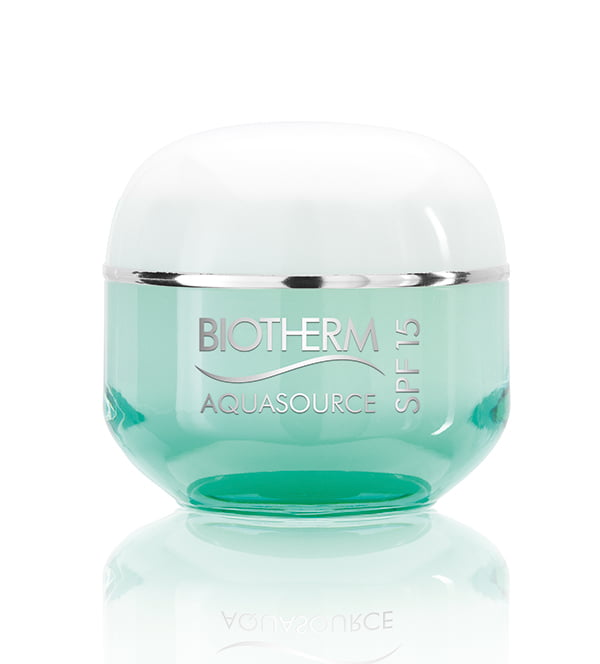 Hydrate_Biotherm_Aquasource