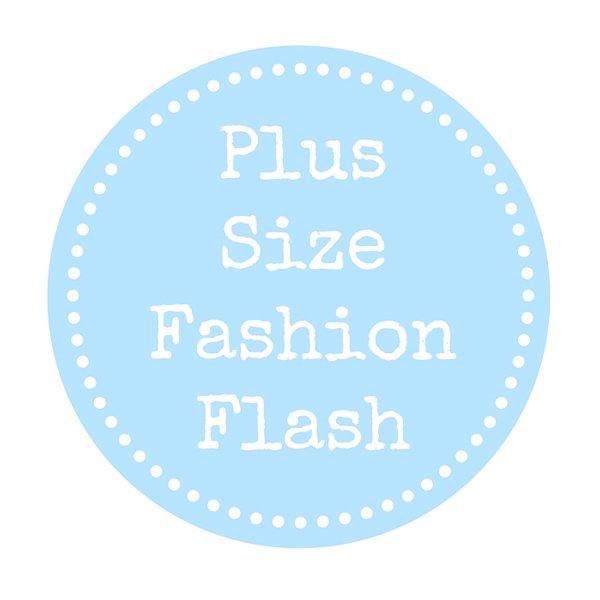 PlusSize_Logo
