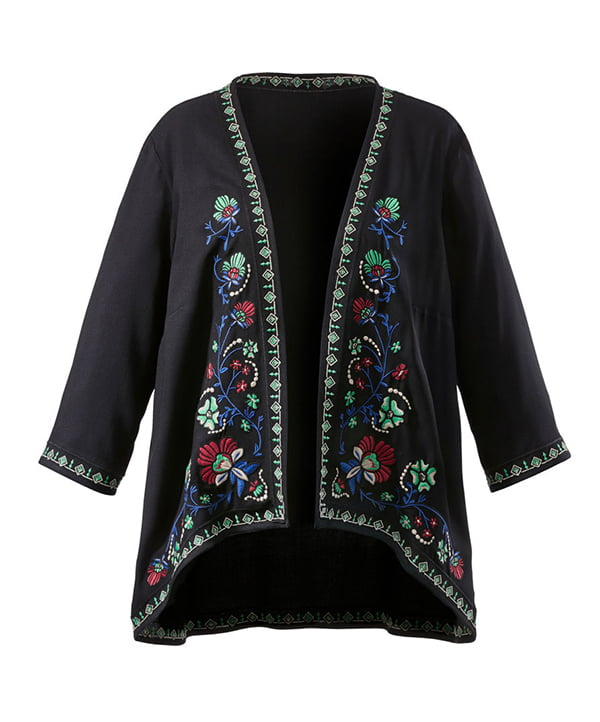 Plus_Happy_Kimono